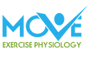 Move Exercise Physiology